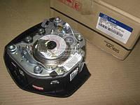 Модуль подушки безопасности водителя (Производство Mobis) 569002S0009P