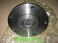 Фланец 5 отверстий МТЗ  72-2308017