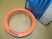 Фильтр воздушный MAZDA B-serie 2.6 / MITSUBISHI Galant 2.0, L200 (Производство M-Filter) A397