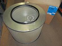 Фильтр воздушный DB Actros I, Actros II, Atego I (1823 - 2633), Axor I (Производство M-Filter) A808