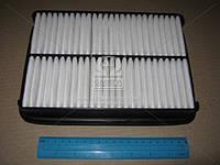 Фильтр воздушный TOYOTA, MAZDA 929 3.0I (Производство M-filter) K215