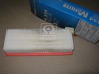 Фильтр воздушный Fiat Seicento, Lancia (Производство M-filter) K334