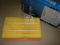 Фильтр воздушный Ford Focus C-Max, Mazda 3, Volvo C30 (производство M-filter) (арт. K754), AAHZX