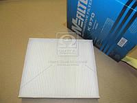 Фильтр салона Ford Focus C-Max, Galaxy II, Mondeo IV (Производство M-filter) K970