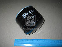 Фильтр масляный VOLVO (Производство M-filter) TF54