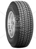 Шина 225/55R18 102V WinGuard SUV (Nexen) 14130