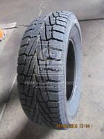 Шина 265/70R17 115T WinGuard WS SUV (Nexen) 12792
