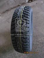 Шина 175/65R14 86T WinGuard WH62 (Nexen) 14147
