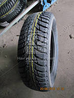 Шина 185/65R14 90T WinGuard WH62 (Nexen) 14148