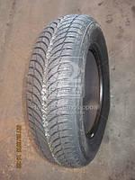 Шина 185/70R14 88T WinGuard WH2 (Nexen) 14588