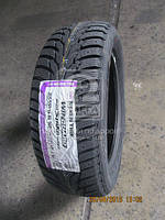 Шина 205/55R16 94T WinGuard WH62 (Nexen) 14215