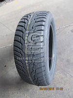 Шина 215/55R16 97T WinGuard WH62 (Nexen) 14216