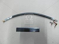 Удлинитель вентиля длина 350 мм  5336-3116010