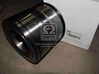 Подшипник ступицы SCANIA (Производство AXUT) GP014082