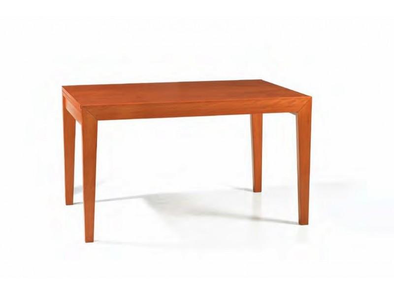 Стол для дома 218