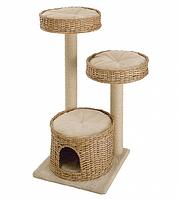 Спально-игровой комплекс для кошек AMIR ferplast