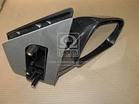 Зеркало правый HYU MATRIX (Производство TEMPEST) 0270250402