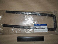 Стремянка рессоры (Производство Mobis) 552255H900AS
