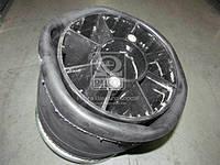 Пневморессора со стаканом (пластик) (RIDER) RD 74157-05KP