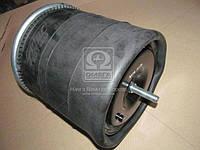 Пневморессора со стаканом (сталь) (RIDER) RD 74913K