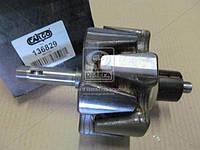 Ротор (Производство CARGO) 136829