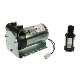 Насос для дизельного топлива O-TECH  40 л/мин