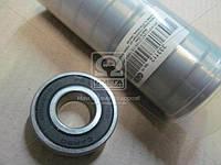 Подшипник 6203-2RS/C3 (Производство CARGO) 333112