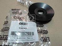 Шкив (Производство CARGO) 136364