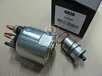 Втягивающее реле (Производство CARGO) 235869