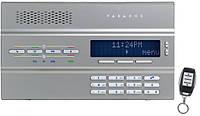 Сигнализация для дома охранная Парадокс MG-6250+REM15