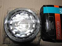 Подшипник 7307А-6У  внутреннийпереднийступенчатый Газель, УАЗ 7307
