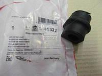 Втулка стаб CHEVROLET AVEO (Производство Febi) 41522