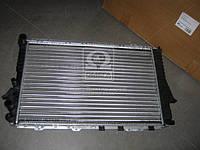 Радиатор охлаждения AUDI 100/A6 90-97 (TEMPEST) TP.15.60.457