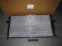 Радиатор охлаждения OPEL ASTRA G 98-05 (TEMPEST) TP.15.63.0041