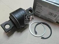 Ремкомплект тяги лучевой SCANIA 3,4 SERIES, VOLVO F10,12,16,FH12 (RIDER) 10-0043