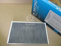 Фильтр салона MERCEDES-BENZ Vito II (угольный) (Производство M-Filter) K9079C