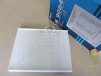 Фильтр салона FORD B-Max, Ecosport, Fiesta VI, Transit (Производство M-Filter) K9084