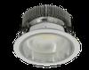 Светильник D190 LED