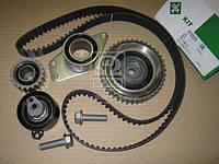 Ремкомплект грм RENAULT Kangoo (KC0/1) 1.9 dCi (Производство INA) 530 0194 10