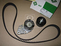Ремкомплект грм CHEVROLET, DAEWOO 1.4/1.6 (Производство INA) 530 0332 10