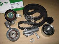 Ремкомплект грм VAG 2.5 TDI (Производство INA) 530 0539 10