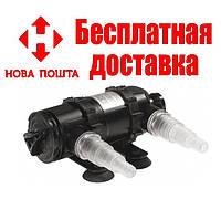 Стерилизатор AquaEl Sterilizer UV AS 5 Вт