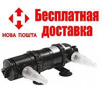 Стерилизатор AquaEl Sterilizer UV AS 9 Вт