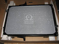 Радиатор охлаждения RVI PREMIUM DXI 00- (TEMPEST) 32244A
