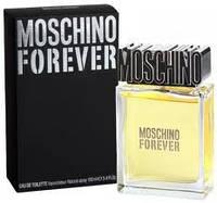 Мужская туалетная вода Moschino Forever (Москино Форевер) AAT
