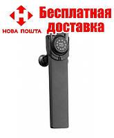 Терморегулятор Aquael, PLASTIC HEATER EASY, 100 Вт
