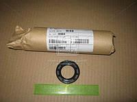 Манжета 35x 58/10 WAS NBR DIN 3760 (Производство Rubena) 2,2-35х58-10