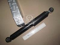 Амортизатор подвески Renault Kangoo 97- (d=40мм) задней газ. (RIDER) RD.2870.551.810