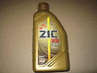 Масло моторное ZIC X9 5W-30 (Канистра 1л) 132614