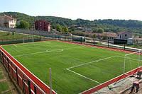 Искусственная трава для футбола Limonta TangoTurf FI 60 (FIFA certified)